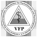 VFT-Logo